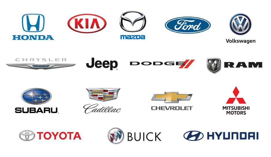Auto-Logos-2
