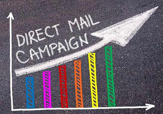 direct-mail-campaign-shutterstock_492753643