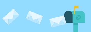 email-marketing-2362038_960_720-1