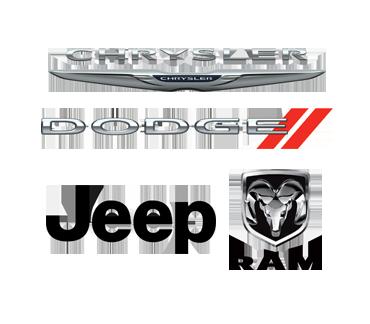 CDJR-logo