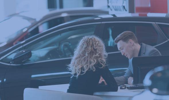 Sales Events for Dealerships
